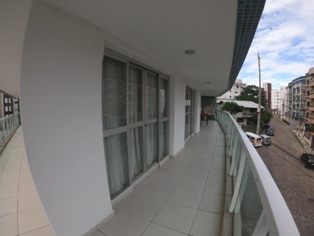 Oportunidade aluguel 3 quartos anual no centro de Guarapari-ES - Foto 13