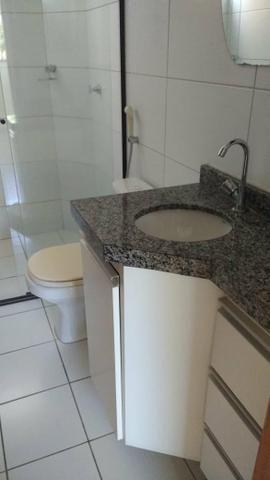 Vende-se apartamento R$ 175,000 - Foto 2