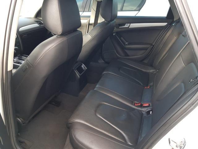 Audi A4 2.0T 180hp - Foto 15