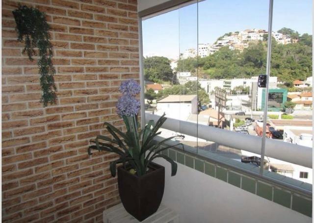 Excelente Apartamento Padrão Vitória -02 Qtos - Foto 9