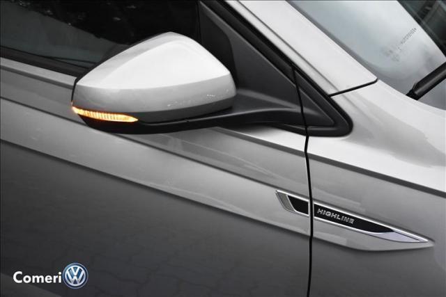 Volkswagen Polo 1.0 200 Tsi Highline - Foto 12