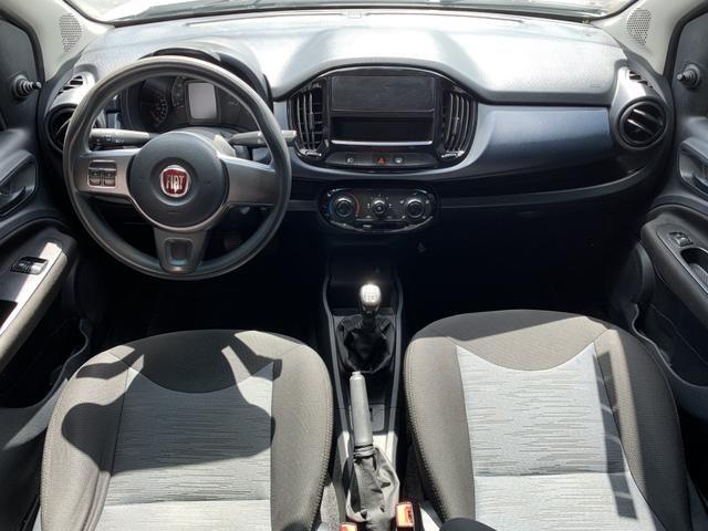 Fiat Uno Evo - Foto 7
