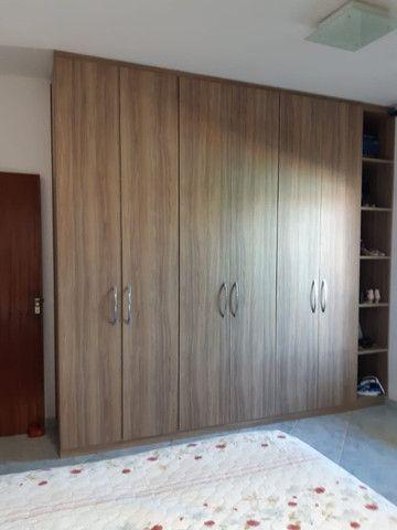 Oportunidade Otima casa - Foto 8