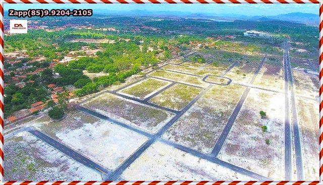 Loteamento Terras Horizonte-@#@_ - Foto 3