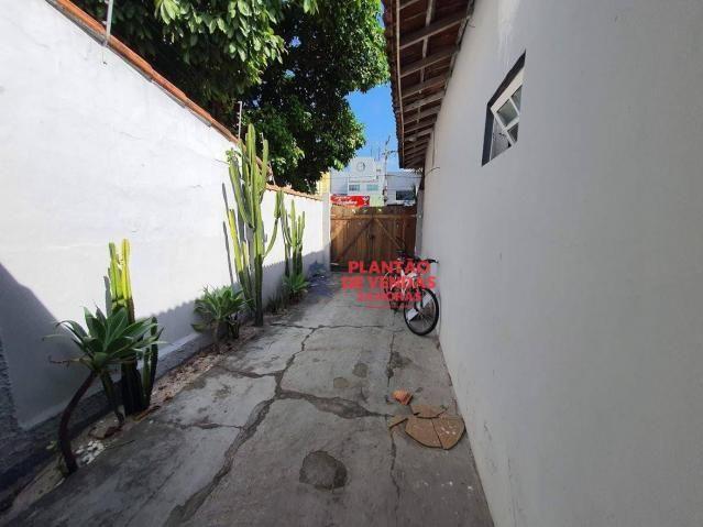 Casa linear no Centro de Rio das Ostras atrás do Banco do Brasil - Foto 14