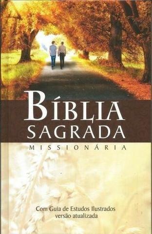 Curso Bíblico - Foto 5