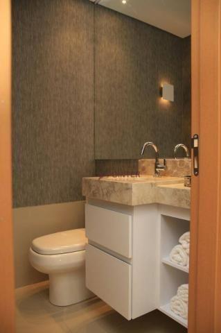 Apartamento com 3 quartos à venda, 93 m² por R$ 397.358 - Jardim Atlântico - Foto 2