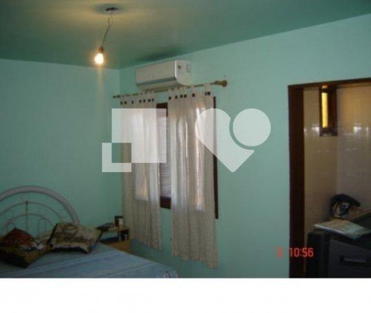 Casa a Venda no bairro Niterói - Canoas, RS - Foto 4