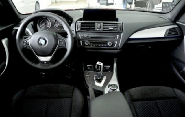 BMW 125i M - Foto 3