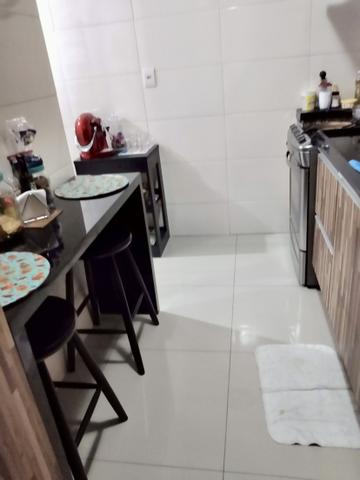 Bairro Novo. 2 Quadras do Mar e do PATTEO - Foto 6