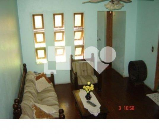 Casa a Venda no bairro Niterói - Canoas, RS - Foto 2