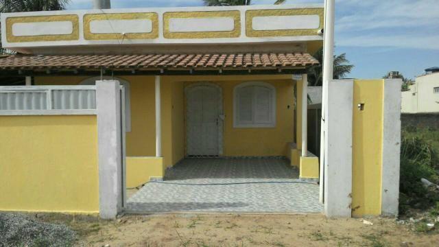 Alugo casa em Santa clara R$450,00 - Foto 6