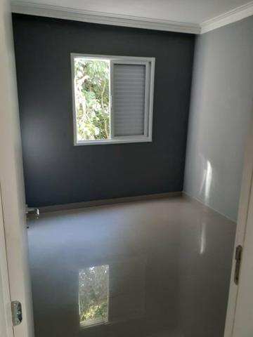Passo a dívida de um belo apartamento localizado em Cotia no caiapia - Foto 5
