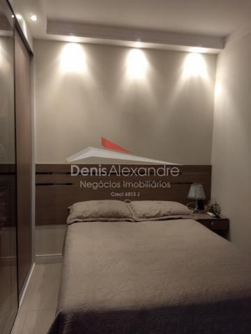 Apartamento para alugar com 2 dormitórios em Cordeiros, Itajaí cod:1636_2351 - Foto 13