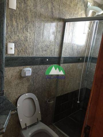 Sobrado 3 dormitórios R$ 899.000 - Capão Raso - Foto 20