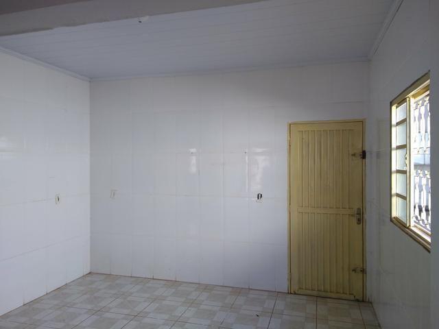 Casa setor Orlando de Morais - Foto 5