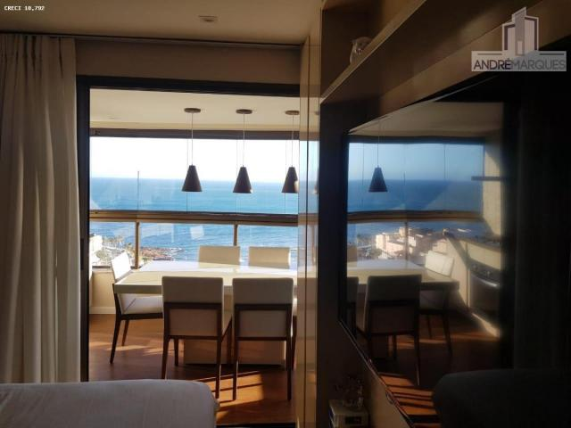 Apartamento para Venda em Salvador, Rio Vermelho, 1 dormitório, 1 banheiro, 1 vaga - Foto 18