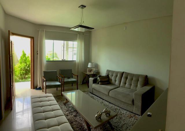 Casa na Vila Eulália// 3 dormitórios// #suíte