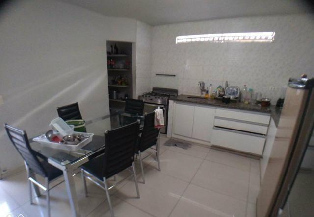 PA - Vendo Casa Próx a UESPI / 3 Quartos sendo 2 Suítes - Foto 4