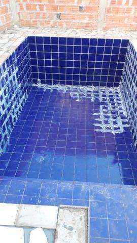 Faz piscina - Foto 6