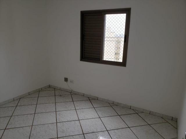 Apto a Venda 2 dormitórios com 2 garagens cobertas - Pitangueira 2 - Foto 8