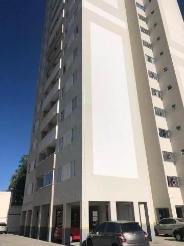 OPORTUNIDADE apartamento Granja Daniel - Foto 13