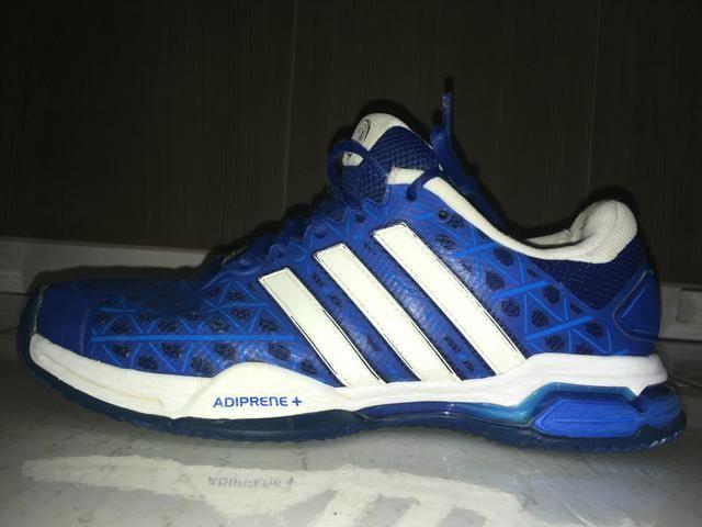 Adidas - Foto 4
