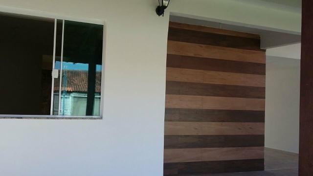 Casa linear 4 Quartos independente - Foto 2