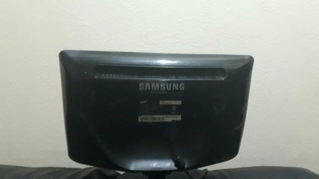 Monitor Samsung - Foto 2