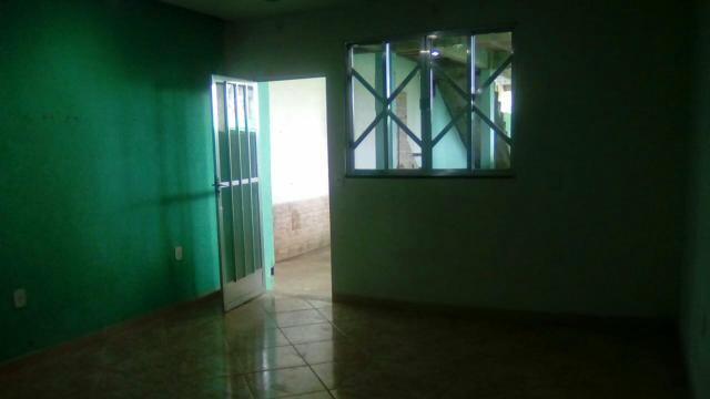 Alugo linda casa - Foto 12