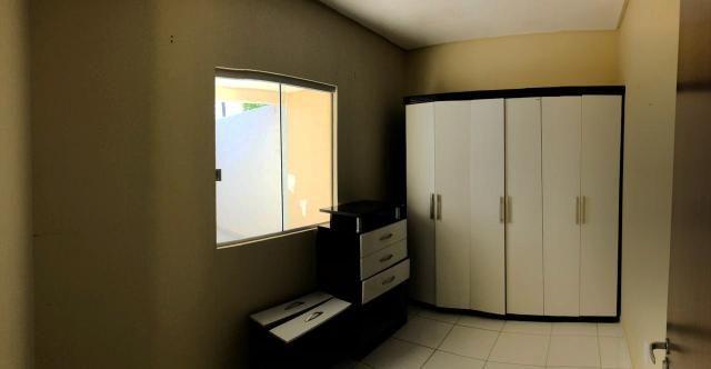 Casa a venda na Vila Eulália// 3 quartos, sendo uma suíte - Foto 4