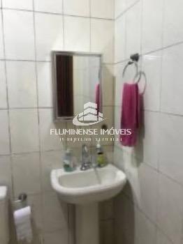 Casa para alugar com 2 dormitórios em Engenhoca, Niterói cod:CAL22021 - Foto 10