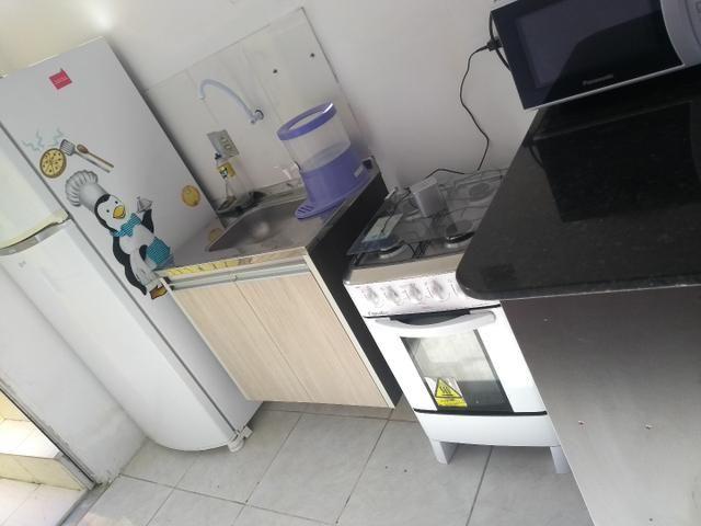 Procuro moças para dividir apartamento  - Foto 5