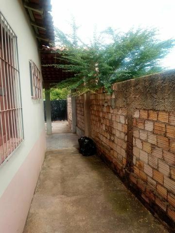 Casa barato na Prainha - Foto 2