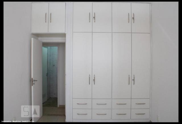 Apartamento para Venda em Rio de Janeiro, Flamengo, 3 dormitórios, 2 banheiros - Foto 11
