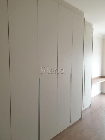 Casa à venda com 3 dormitórios em Chácaras silvania, Valinhos cod:CA023520 - Foto 13