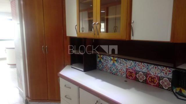 Apartamento para alugar com 3 dormitórios cod:BI7140 - Foto 19