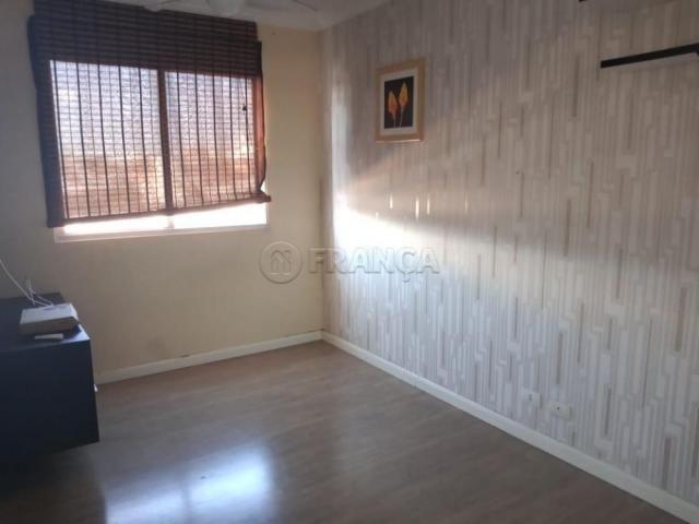 Apartamento para alugar com 2 dormitórios em Villa branca, Jacarei cod:L4775 - Foto 4