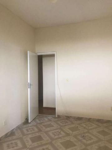 Casa 2 quartos Direto com o Proprietário - Ramos, 13976 - Foto 5