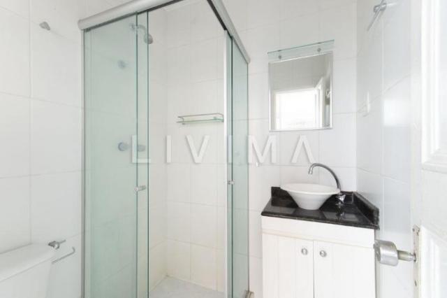 Apartamento para alugar com 2 dormitórios em Copacabana, Rio de janeiro cod:LIV-6243 - Foto 13
