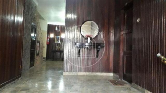 Apartamento à venda com 2 dormitórios em Rio comprido, Rio de janeiro cod:879164 - Foto 12