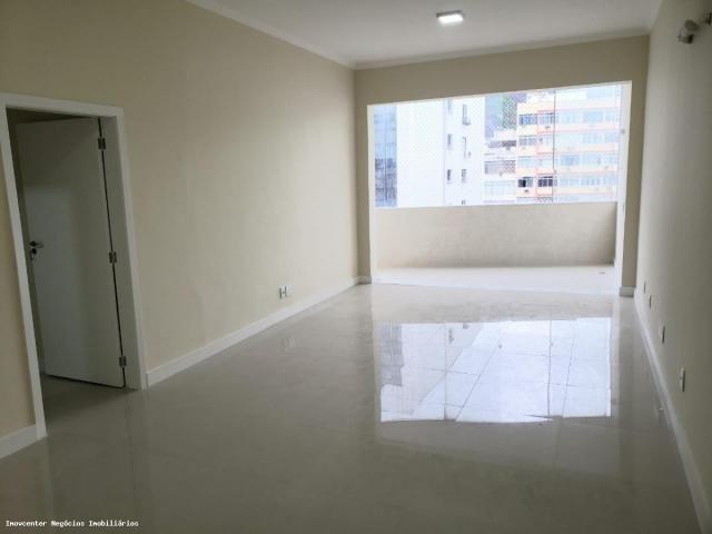 Apartamento para Venda em Rio de Janeiro, Copacabana, 3 dormitórios, 1 suíte, 3 banheiros, - Foto 14