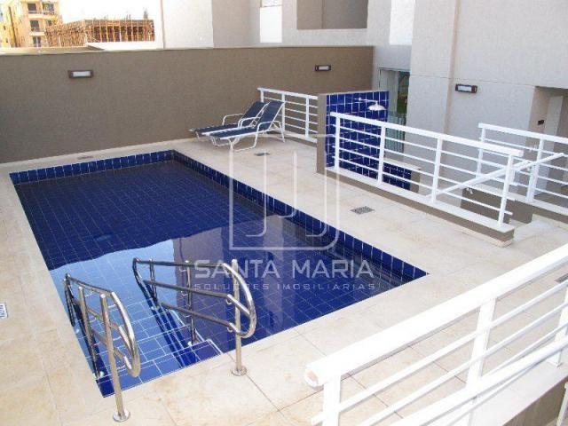 Apartamento para alugar com 3 dormitórios em Jd paulista, Ribeirao preto cod:30970 - Foto 3