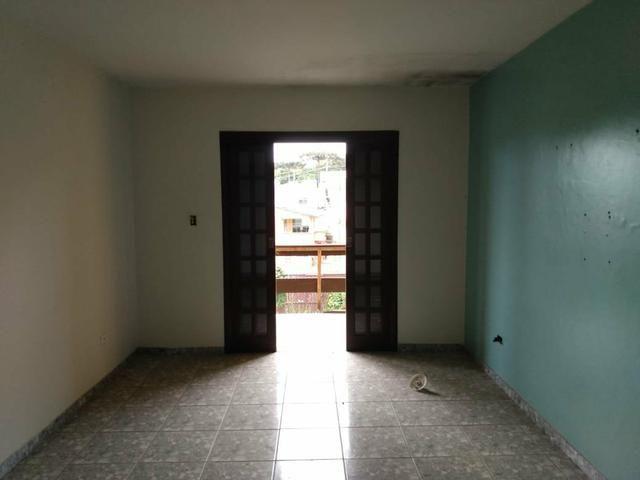 Casa em Colombo - Foto 12