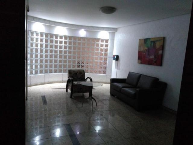 Apartamento para Venda em Niterói, Icaraí, 3 dormitórios, 2 suítes, 1 banheiro, 1 vaga - Foto 2