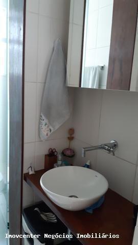Apartamento para Venda em Rio de Janeiro, Jardim Botânico, 1 dormitório, 1 banheiro - Foto 7