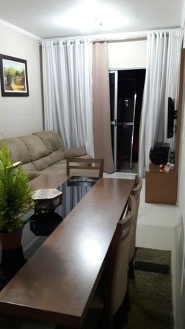 Apartamento 2 Dorm C/Suite 62 mts - Foto 4