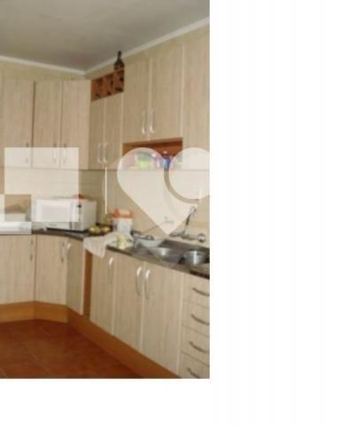 Casa à venda com 3 dormitórios em Partenon, Porto alegre cod:28-IM418053 - Foto 11