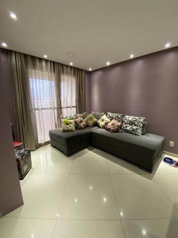 Apartamento Premium Guarulhos - Foto 2