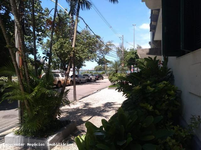 Apartamento para Venda em Rio de Janeiro, Lagoa, 1 dormitório, 1 banheiro - Foto 7